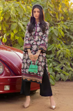 Gul Ahmed Bagh-e-Gul Lawn Collection'21 SL-946 A
