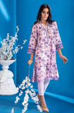 Gul Ahmed Bagh-e-Gul Lawn Collection'21 SL-948 A