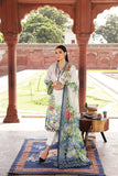 AFSANEH INAYAT EID VOLUME I COLLECTION'21 SUHANA-A