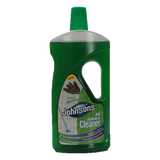 JOHNSONS ALL SURFACE CLEANER PINE DISINFECTANT 1 LTR