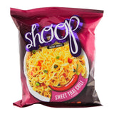 Shan Shoop Thai Chilli Noodle 82gm