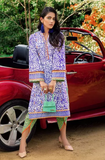 Gul Ahmed Bagh-e-Gul Lawn Collection'21 TL-327 B