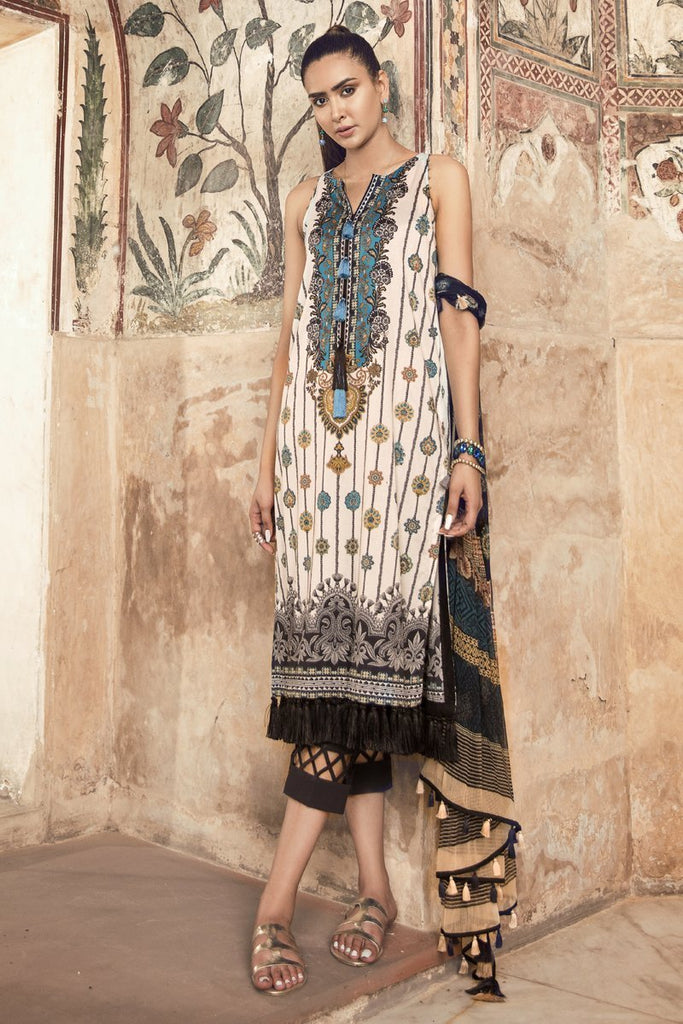 Ethnic By Outfitters ENCHANTING MAZE SKU: WUC481469-10175854