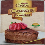 CHOCO BLISS CRAVE COCOA POWDER 100 GMS