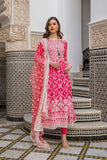 Sobia Nazir Luxury Lawn Collection'20 L20-5A