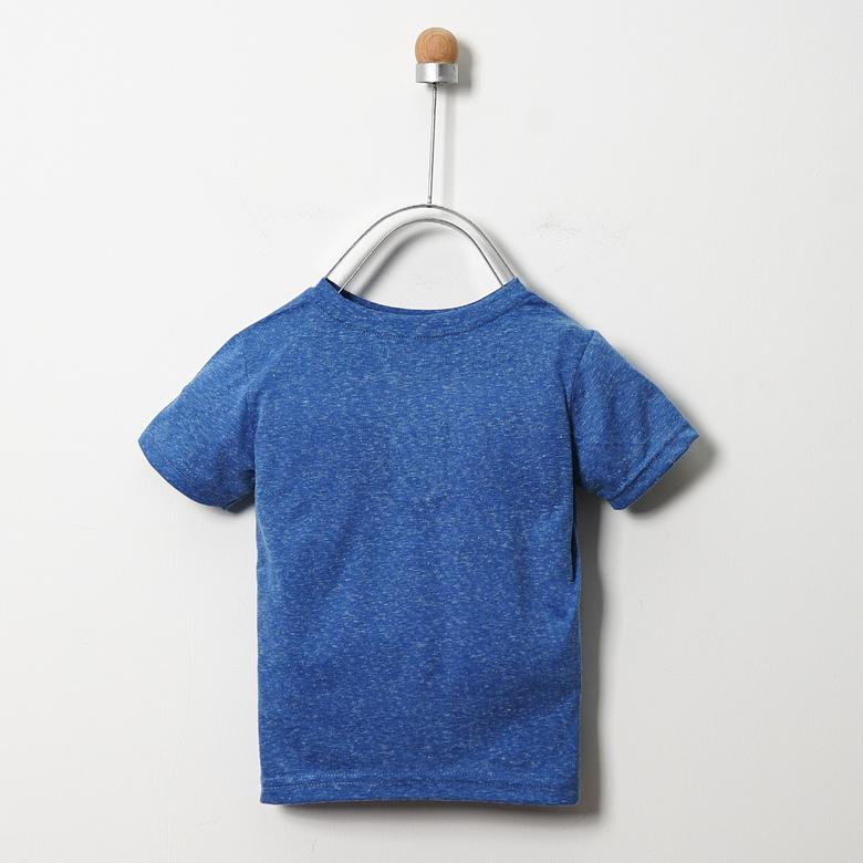 Boys T-Shirt | Flexible | Panco