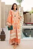 Shiza Hassan Luxury Lawn Collection'21   PARIZA SKU: SHL2105-B