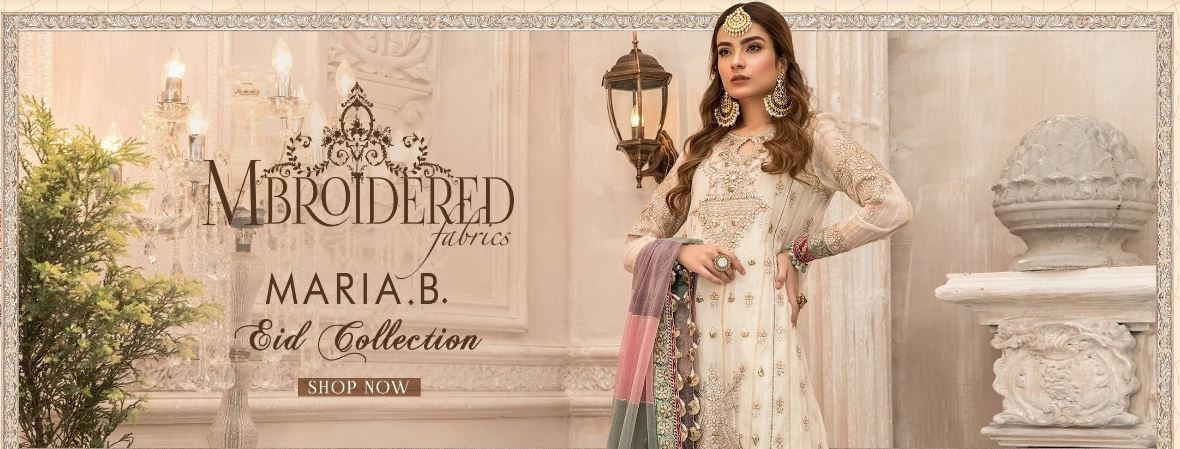 Soiree Unstitched Luxury Formal Collection