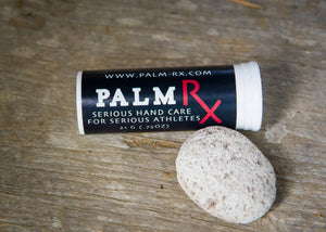 Palm RX Hand Repair Kit