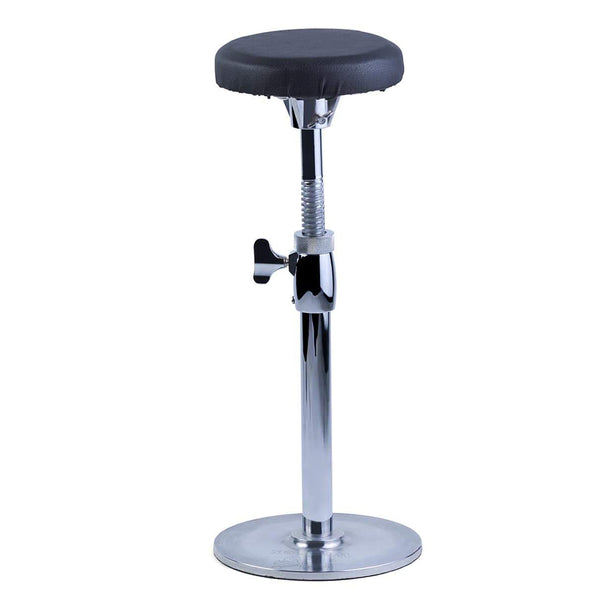 Premier Tuba Playing Stand – SDT-30