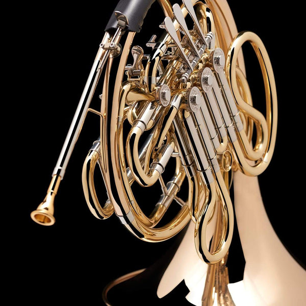 Bb/F Double French Horn – FH601