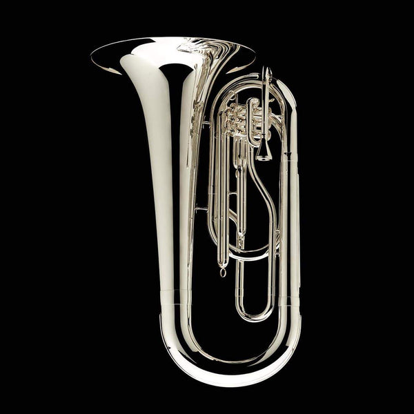 BBb 4/4 Marching Contra (tuba) – TB421