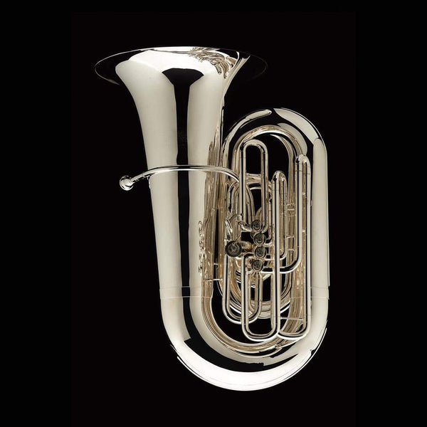 Preorder Deposit for BBb 6/4 Tuba with 5-valves 'Prokofiev' - TB693