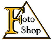 Foto Shop - Spirit of the arts Gallery