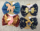 Little Tizelles Hair Accessories and More