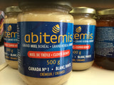 Abitemis Honey - 500g