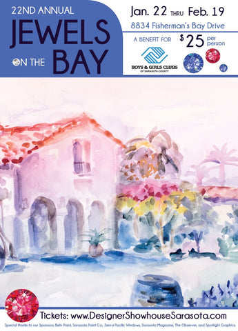sarasota-paint-jewels-by-the-bay-2017