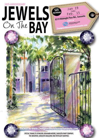 sarasota-paint-jewels-on-the-bay-20th-annual
