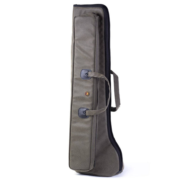 Ophicleide Gig Bags