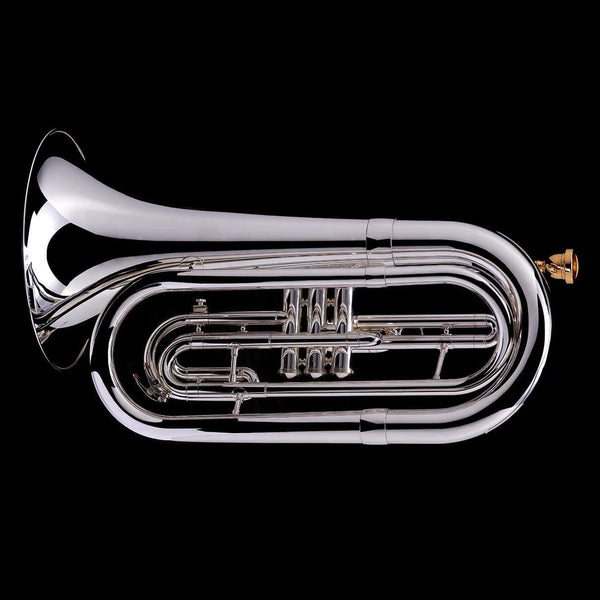 Marching Baritone – BR112