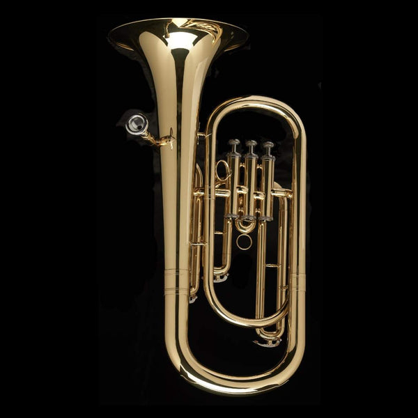 Preorder Deposit for Bb Baritone (student) – BR12