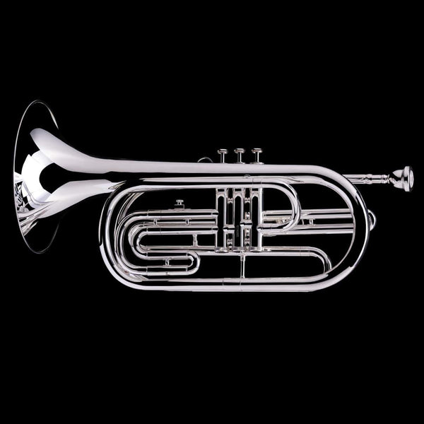 Bb Flugabone (Marching Trombone) - FB124