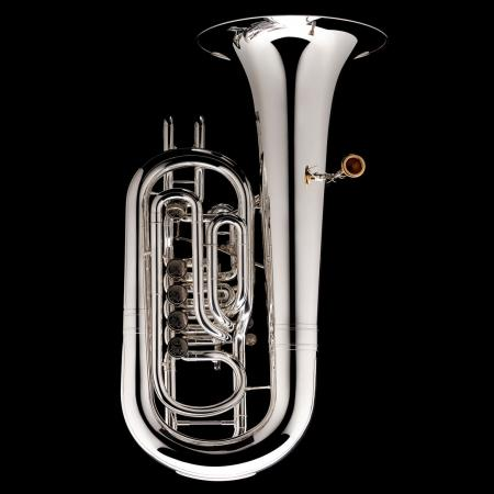 Preorder Deposit for F Tuba 'Berg' – TF435