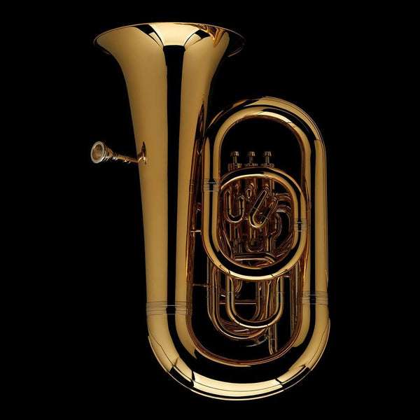 Preorder Deposit for British F Tuba - TF458