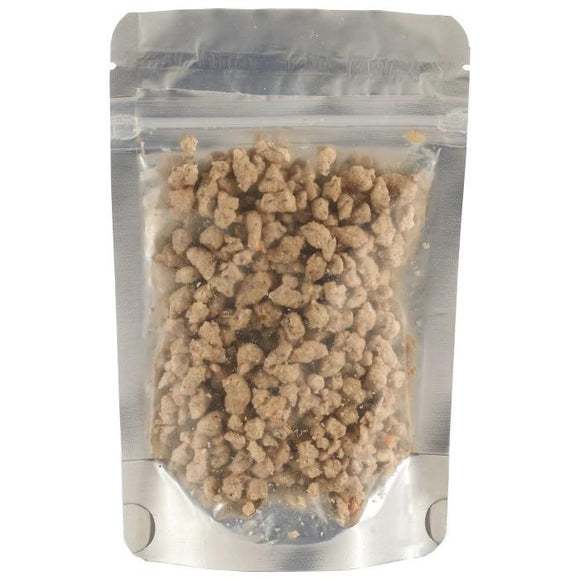 Sausage Crumble Side Pack