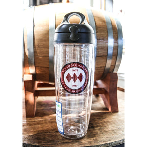 Limited Edition: 10 Year Anniversary Tervis