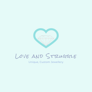 Love and Struggle
