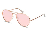 The Daisy Aviator-Apparel-Wealthy Shades