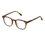 Limitless Tortoise Blue Light Blocking Glasses