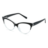 Lyfe Premium Acetate Blue Light Blocking Glasses