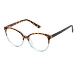 Coco Premium Acetate Blue Light Blocking Glasses