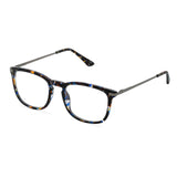 Cole Premium Acetate Blue Light Blocking glasses