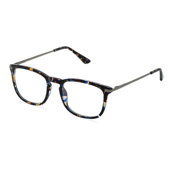 WealthyShades.com: 75% off Blue Light Glasses