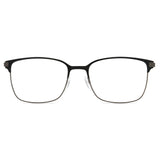 Lincoln Blue Light Blocking Glasses