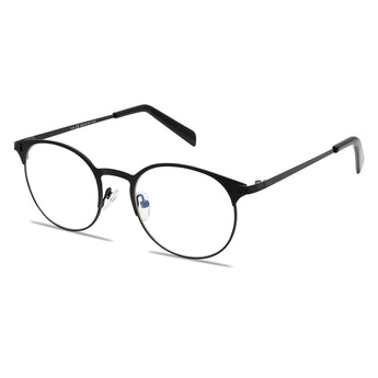 Oath Blue Light Blocking Glasses