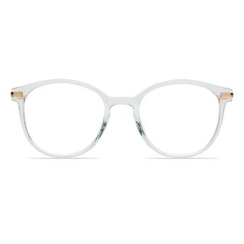 Stargaze Premium Acetate blue light blocking glasses