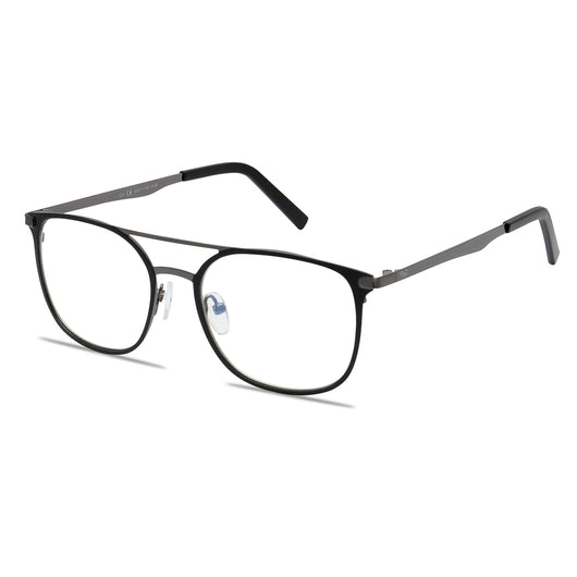 Venice Blue Light Blocking Glasses