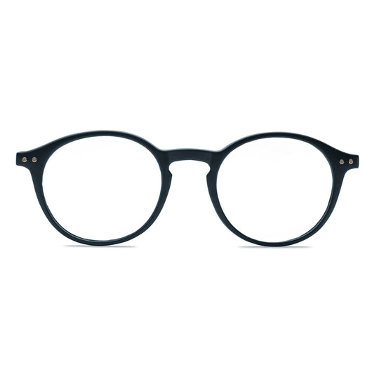 Workaholic Blue Light Blocking Glasses