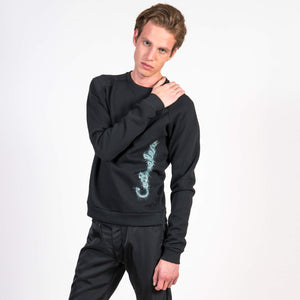 Signature 5.0 Sweatshirt