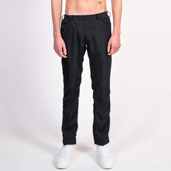 Cottweiler Black Golf Pants