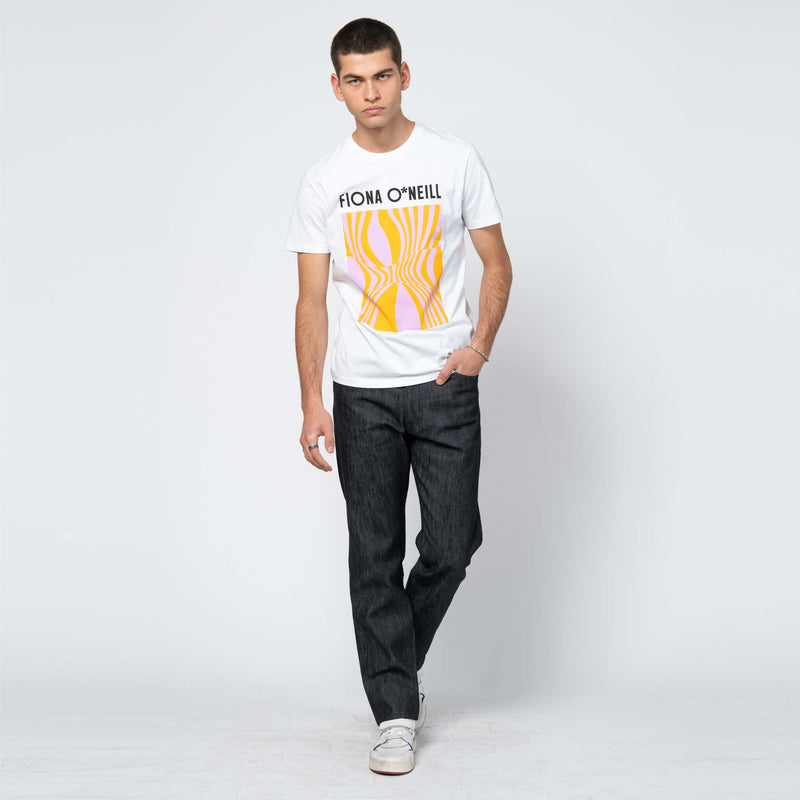 The Squeeze T-Shirt Solero & Carousel