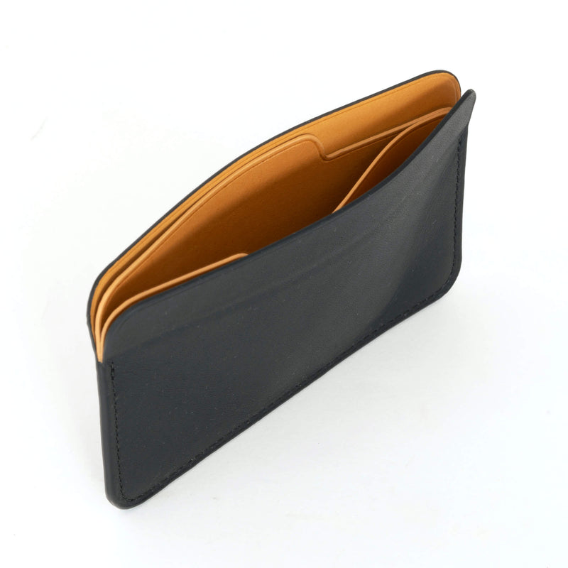 Black Classify Card Holder