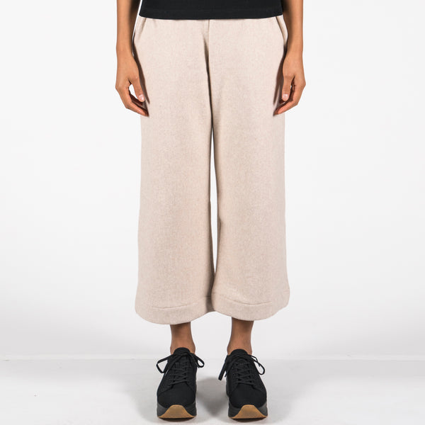 Fleece Culotte Tulipa