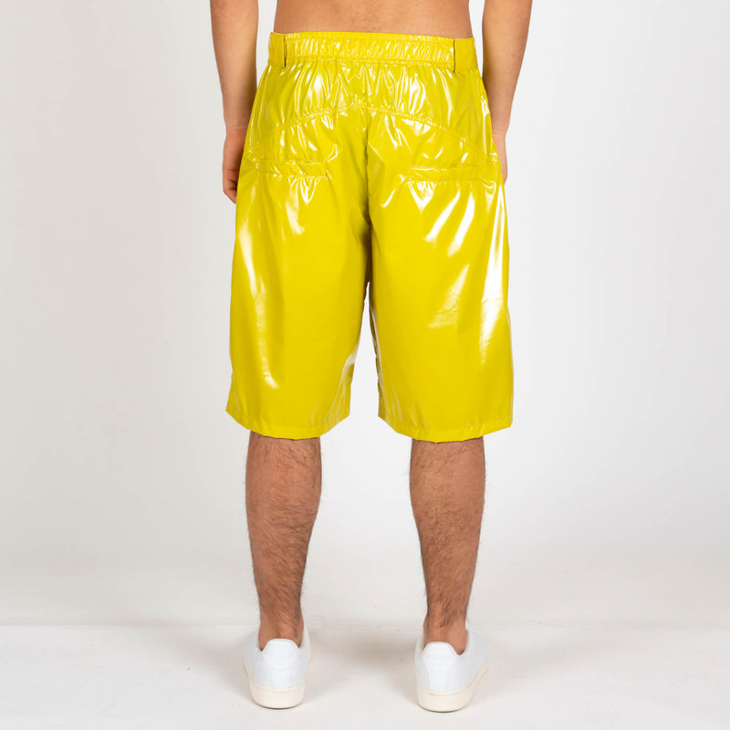 Fishing Cargo Shorts