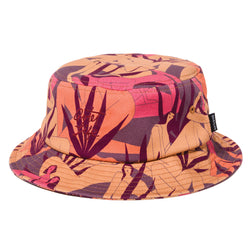 Berger Bucket Hat