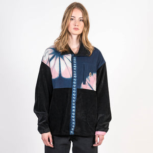 Story MFG Sabai Jacket